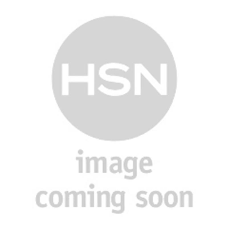 Samantha Brown Aqua Tweed 2 Piece Luggage Set Ebay
