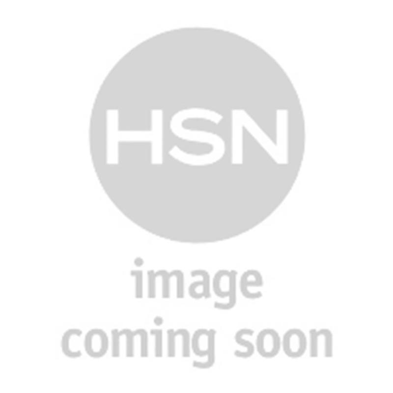 215 730 heidi daus heidi daus american flag design crystal charm