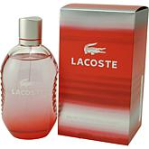 Lacoste Red Style In Play - Eau De Toilette Spray