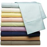 Concierge 500 Thread Count Easy Care 4-piece Sheet Set