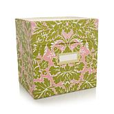 Anna Griffin® Embossing Folder Storage Box