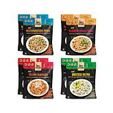 Simple Kitchen 8-pack Meal Variety
