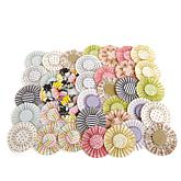 Anna Griffin® Perfect Rosettes Embellishments
