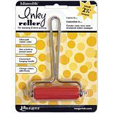 "Inkssentials Inky Roller Brayer - Small 2-1/4"""