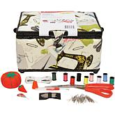 Singer Sewing Basket Kit