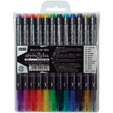 Copic Atyou Spica Glitter Pens - 12 Pack