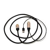 Marseille 5 mCable 4K Upconverting HDMI Cable
