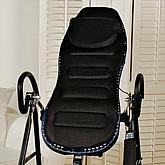 Teeter Vibration Cushion with Heat for EP-Series Inversion Tables