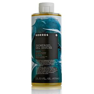 http://dyn-images.hsni.com/is/image/HomeShoppingNetwork/pd300/korres-guava-shower-gel~166948.jpg