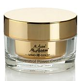 M. Asam 1.69 oz. VINO GOLD Resveratrol Power Cream