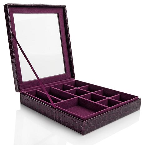 Colleen's Prestige™ Stackable Everything Box
