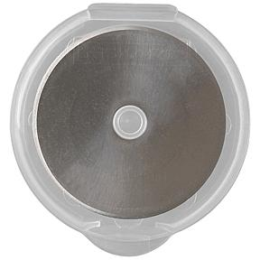 Fiskars 45Mm Rotary Perforating Blade http://www.hsn.com/products/fiskars-rotary-cutter-blade-45mm-straight/5695691