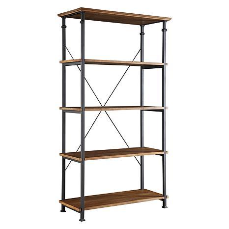 Home Origin Bookcase