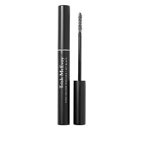 Trish McEvoy High Volume Mascara - Jet Black