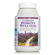 Andrew Lessman Ultimate Women's Wellness - 360 Capsules