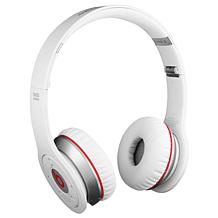Beats Wireless Bluetooth Rechargeable Headphones