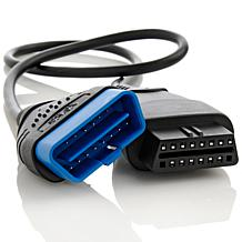 CarMD OBD2 Extension Cable
