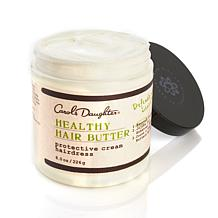 CDaughter Healthy Hair ButtrAS