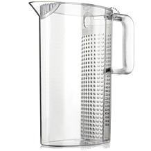 Colin Cowie Selects Bodum Infusing Pitcher - Medium