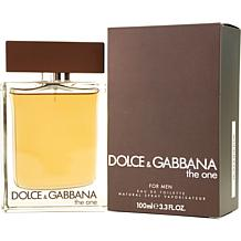 Dolce & Gabbana The One - Eau De Toilette Spray