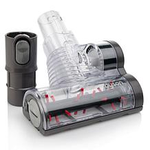Dyson MiniTurbine Vacuum Cleaner Brush