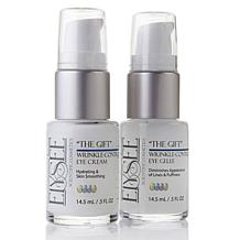 Elysee The Gift Wrinkle-Control Eye Duo - AutoShip