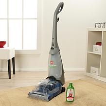 Hoover® SteamVac™ Quick & Light Carpet Cleaner
