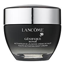 Lancome Genifique Repair Cream AS