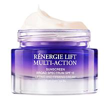Lancome Renergie Lift Multi-Action Cream-Dry Skin