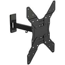 "Level Mount Universal 10"" to 40"" Flat Panel Mount"