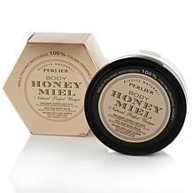 Perlier Honey Anti-Age Body Balm