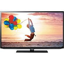 "Samsung 40"" Slim 1080p 60Hz LED Full HDTV"