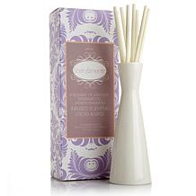 Scentaments Set of 32 Diffuser Scenting Sticks