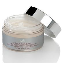 Serious Skincare NANOSEAL Collagen Treatment
