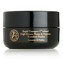 Sig Club A Rapid Transport Plump & Penetrate Patches AS