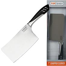 Top Chef 7 inch Chopper Clever