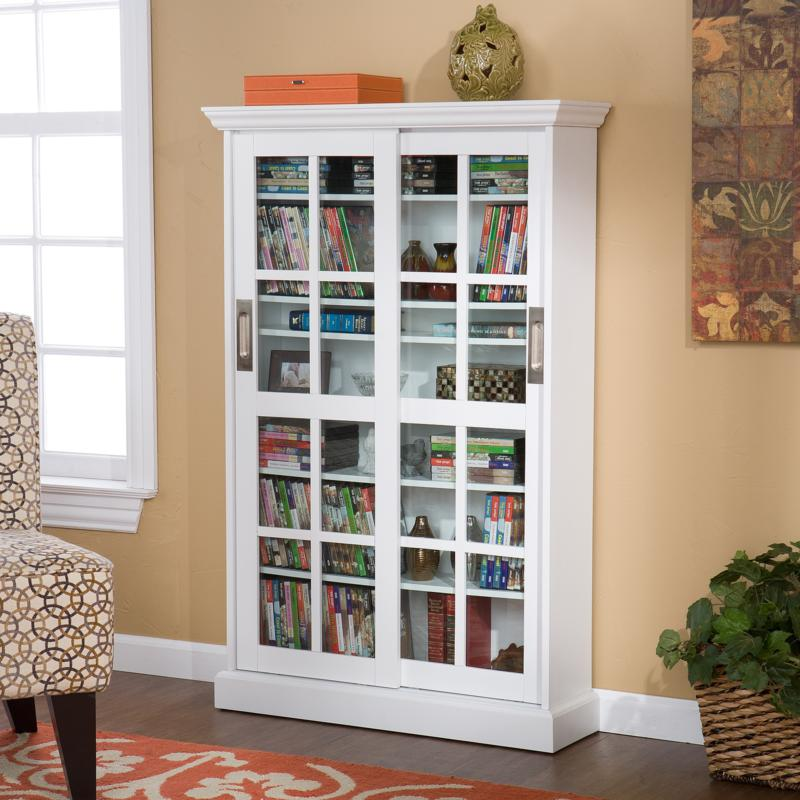 17 best images about sliding doors ideas on multimedia cd racks and bookcases wall curio cabinet white